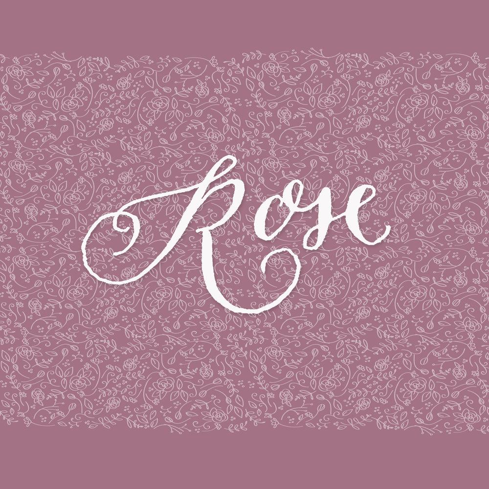 CalligraphyBadges_Rose.jpg