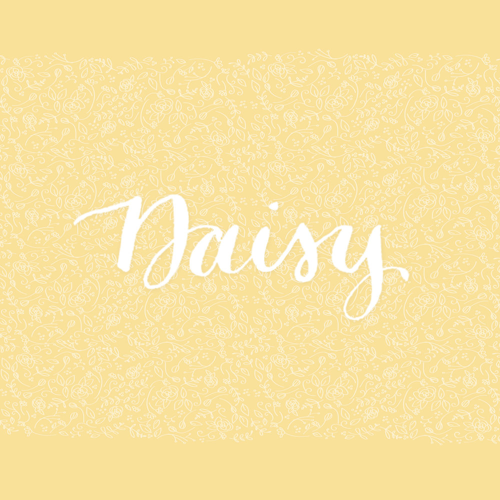 CalligraphyBadges_Daisy.jpg