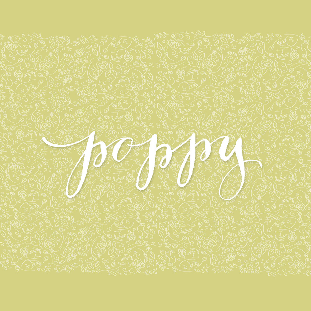CalligraphyBadges_Poppy.jpg