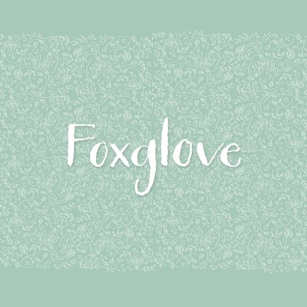 CalligraphyBadges_Foxglove.jpg