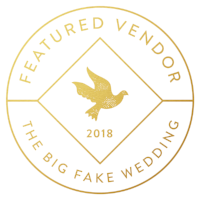 Featured+vendor+Badge_2018.png
