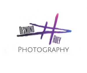 Desmond Huey Photography Logo_New.png