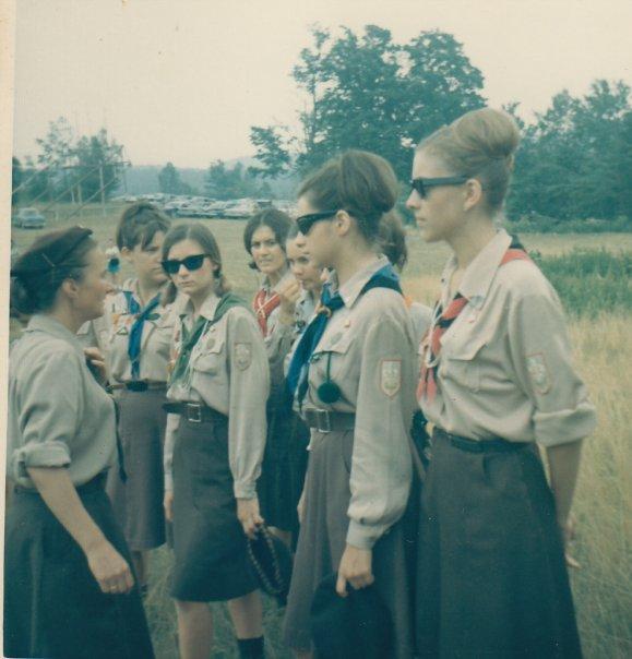 1965 Sestrychku.jpg