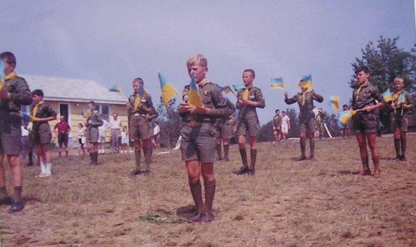 Novaky  Flags ~1963.jpg