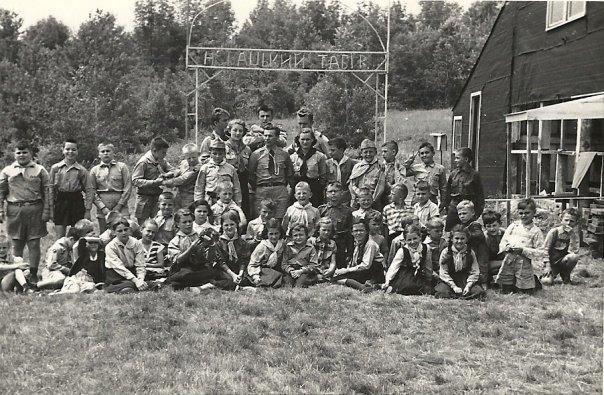 Plast 1956~0.jpg