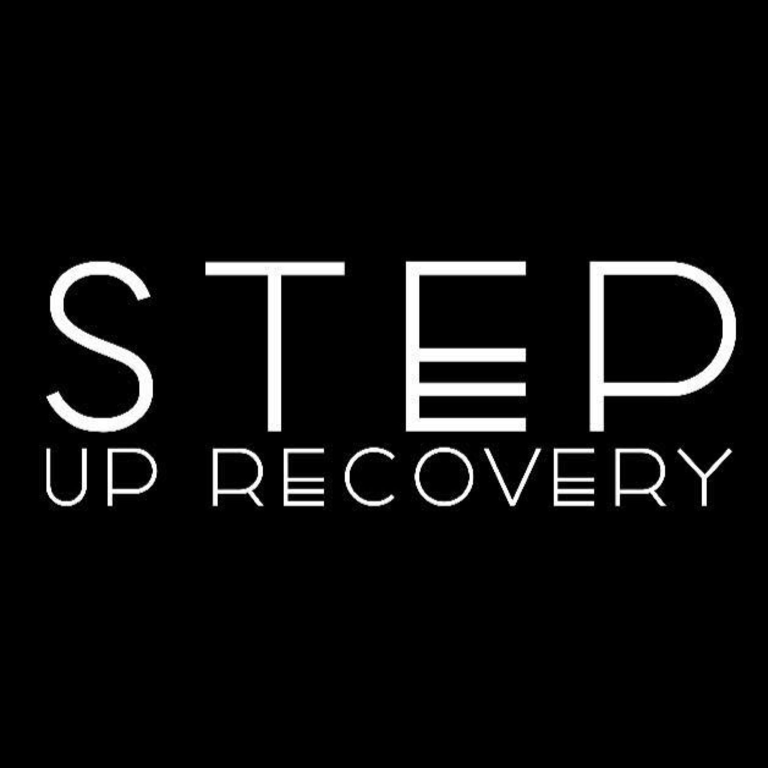 Step Up Recovery Intensive Outpatient of Valley Education and Treatment