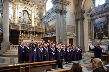 St-Marks-Florence-group-pic.png