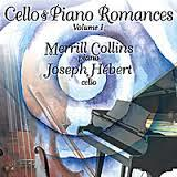 cello and piano romances.jpg