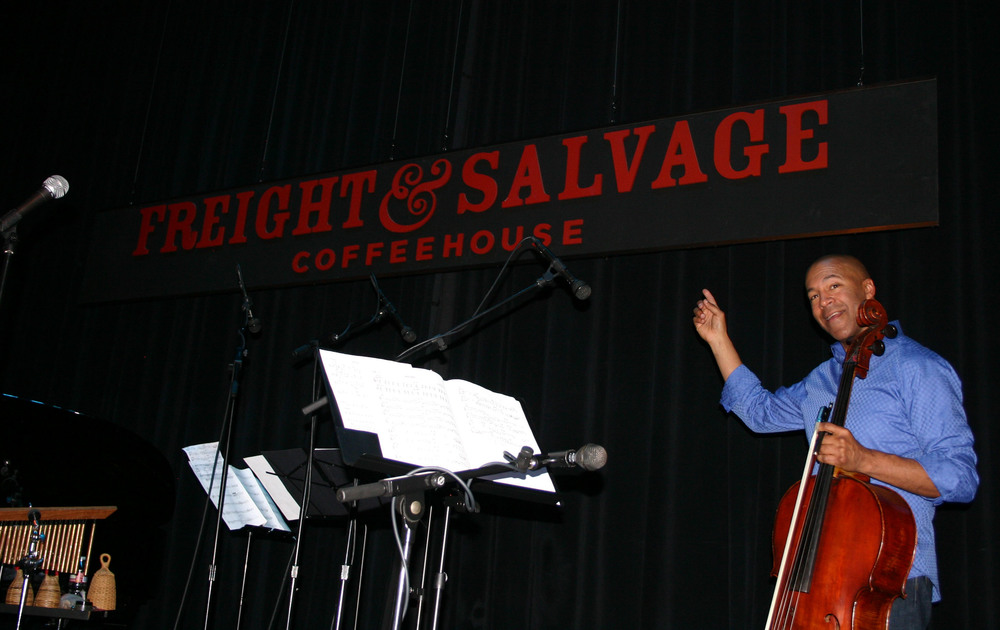 joe freight and salvage 2.jpg