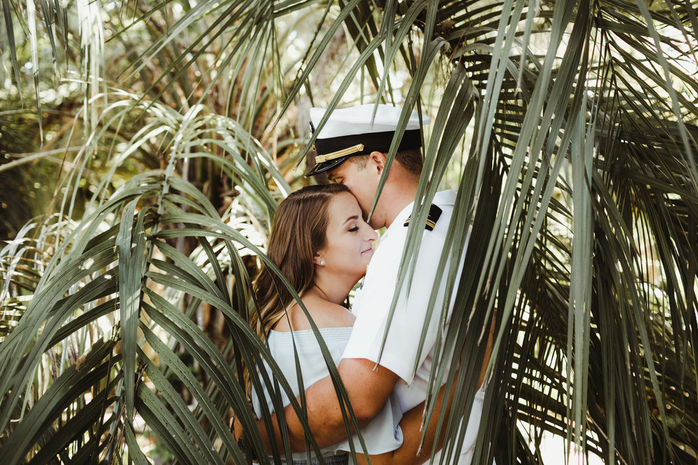 San+Diego+Botanical+Garden+Engagement+Shoot.jpeg