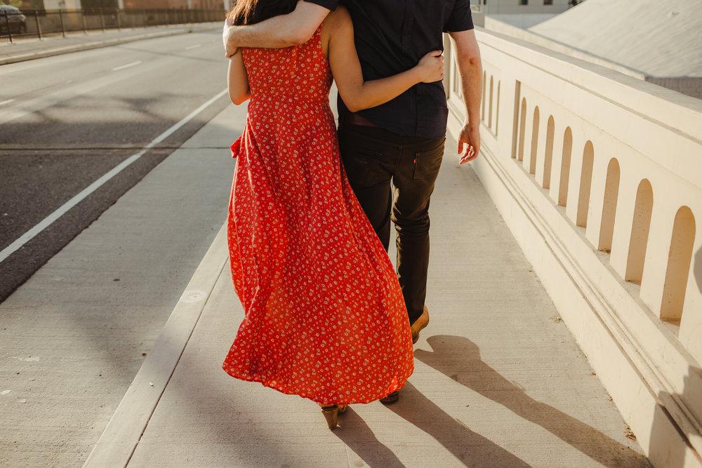 Hope & Curt_035.jpg