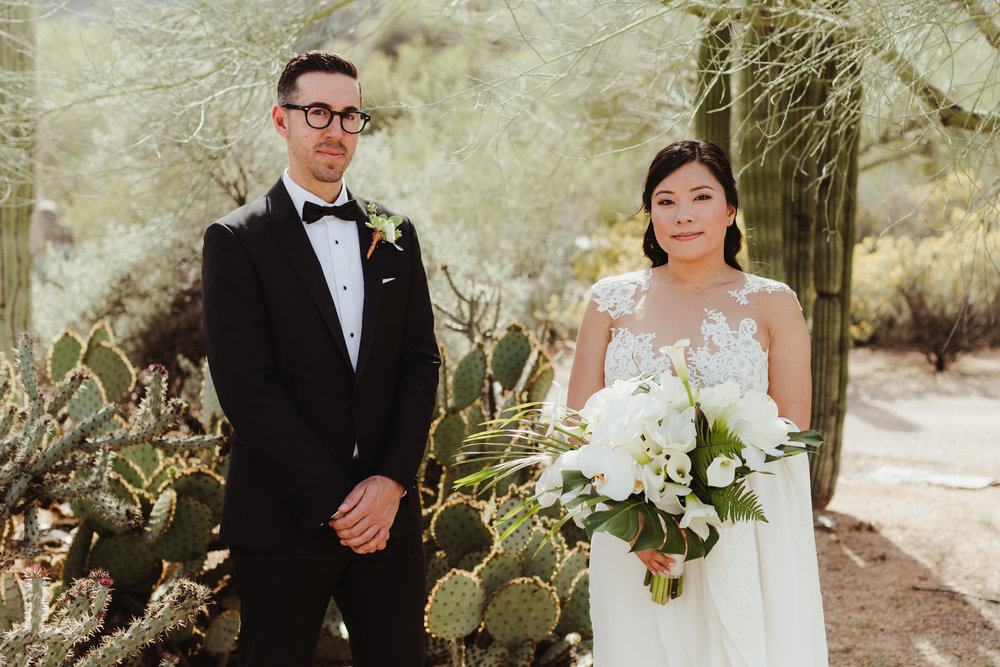 Arizona Wedding Photography by Hannah Costello.jpg
