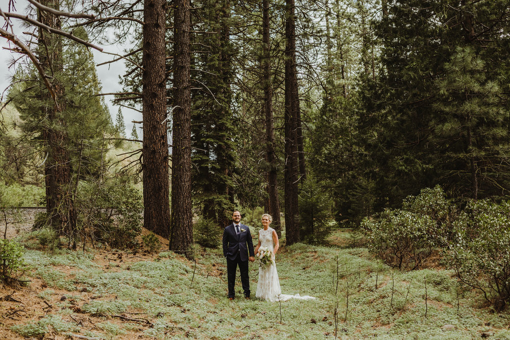 Mason & Jenna_0181.jpg