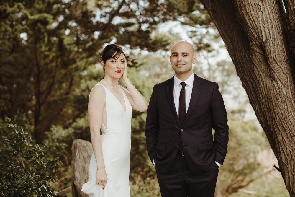 Jayne & Frank_00205.jpg