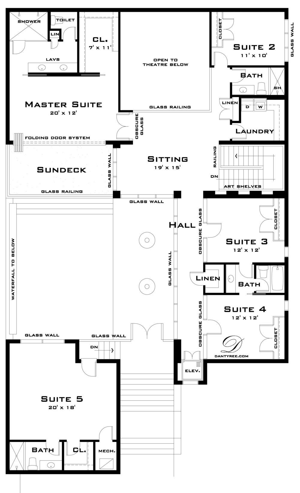 floor28.jpg