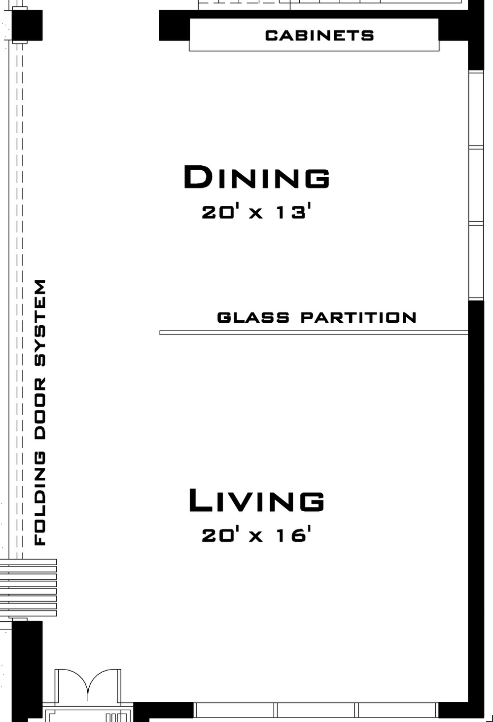 Living Dining.png