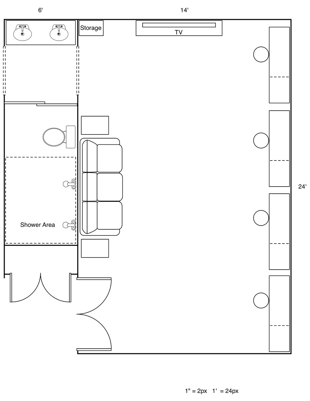 Locker Room Layout.jpg