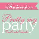 Pretty My Party.jpg
