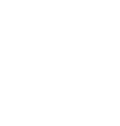 Penny Blooms Floral and Event Design