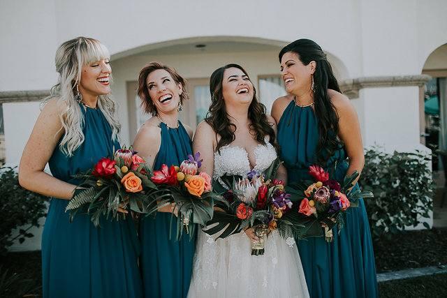 Ashley Bridesmaids.jpg