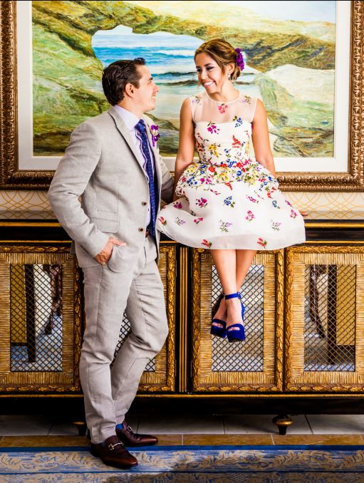 Sean and Olivia.JPG