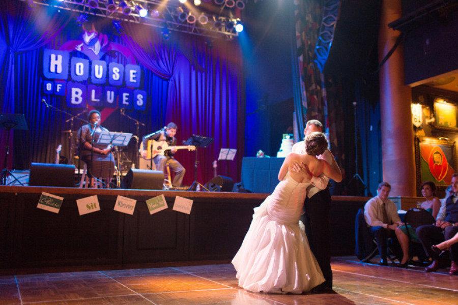 House of Blues wedding 7.jpg