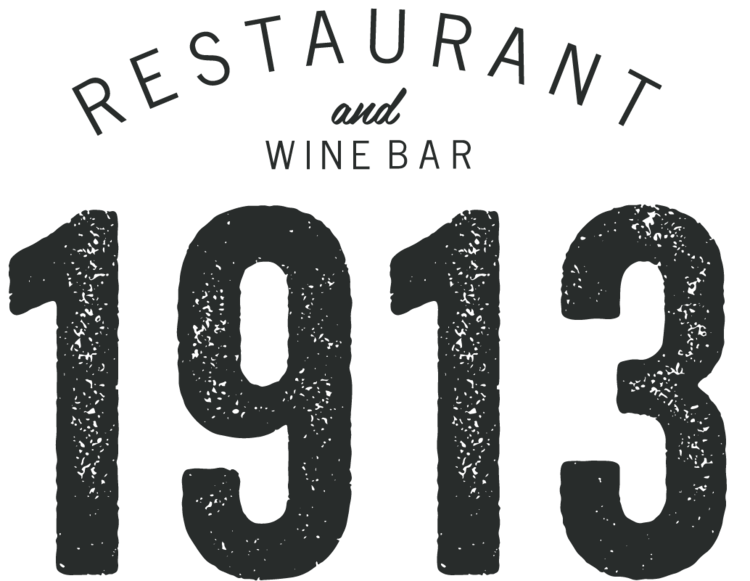 1913 Restaurant + Wine Bar