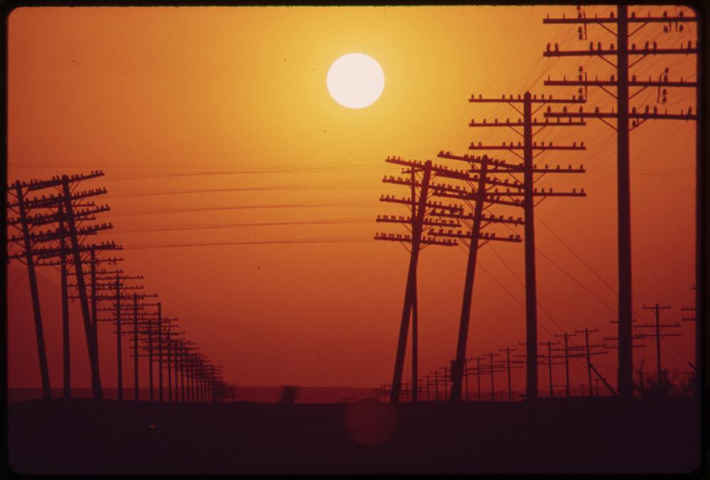 powerpoles with sun.jpg