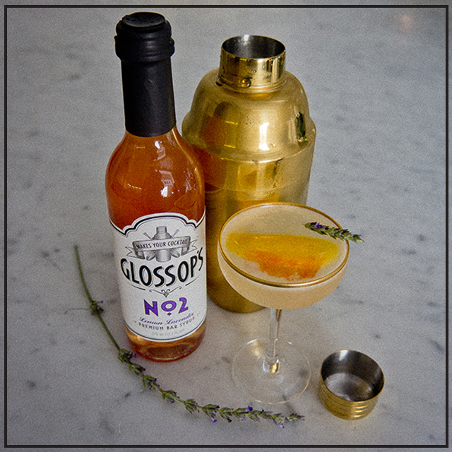 Glossops-cocktail