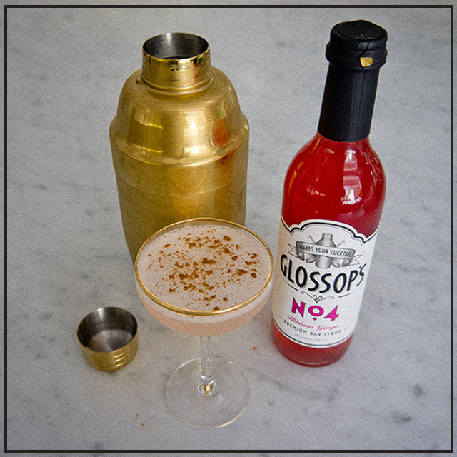 Glossops-cocktail-4