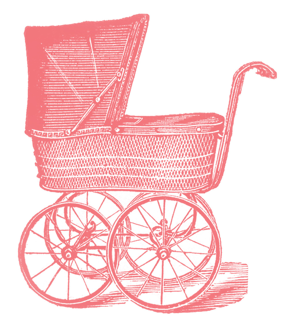 Baby-Carriage-Vintage-Image-GraphicsFairypk1.jpg
