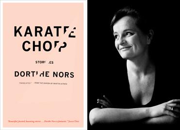 Dorthe and Karate Chop_0.jpg