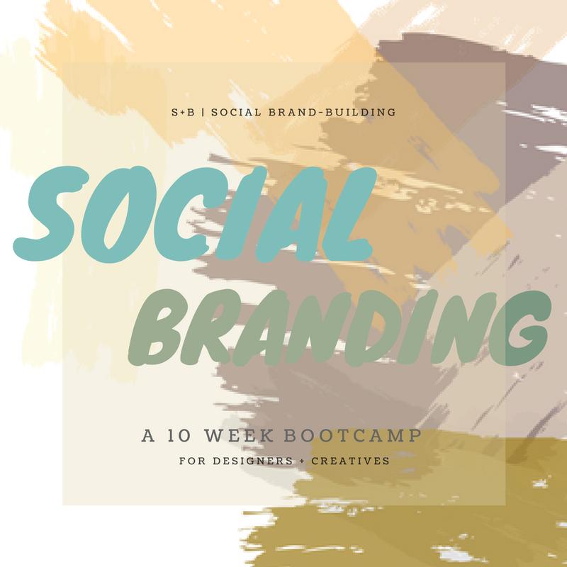 10 WeekSocial BrandingBootcamp.png