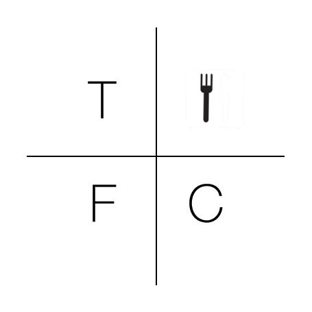 TFC Logo.png
