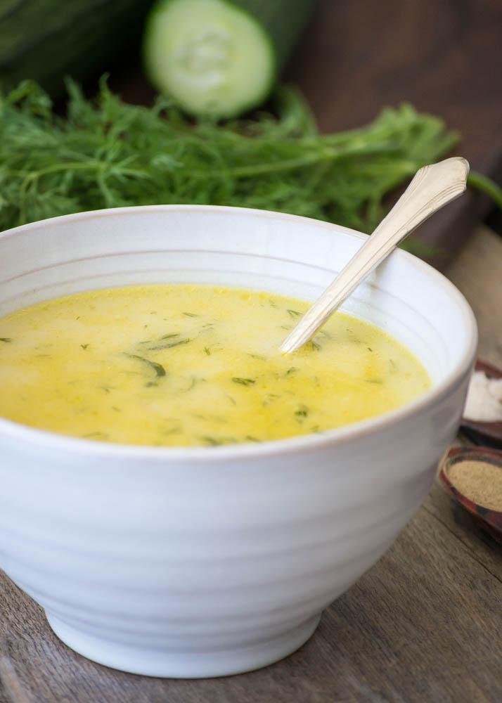 Cucumber Soup 4.jpg