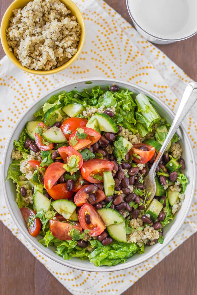 Mexican Salad Bowl 4.jpg