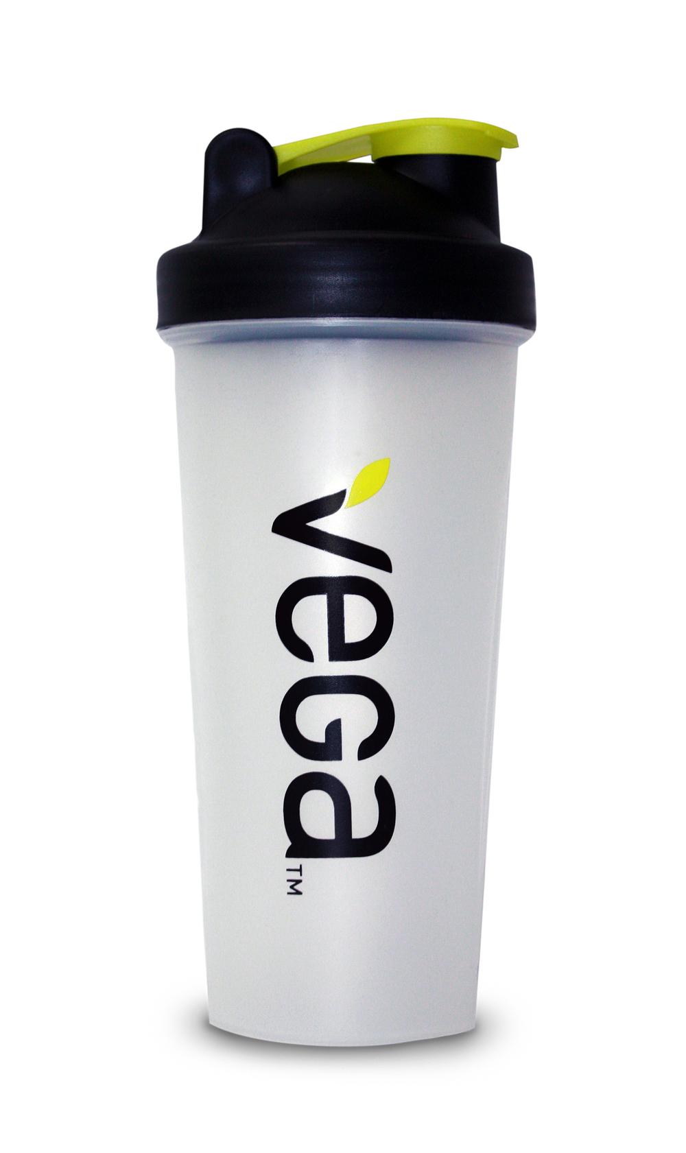 shaker-cup-edit.jpg