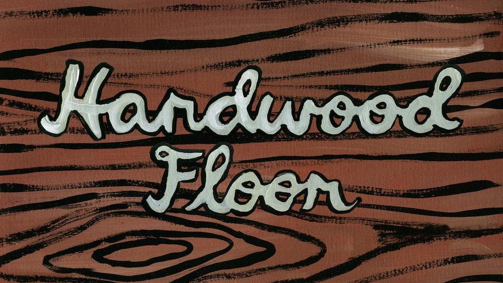 WoodFloor.jpg