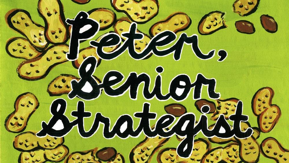 SeniorStrategist_02.jpg