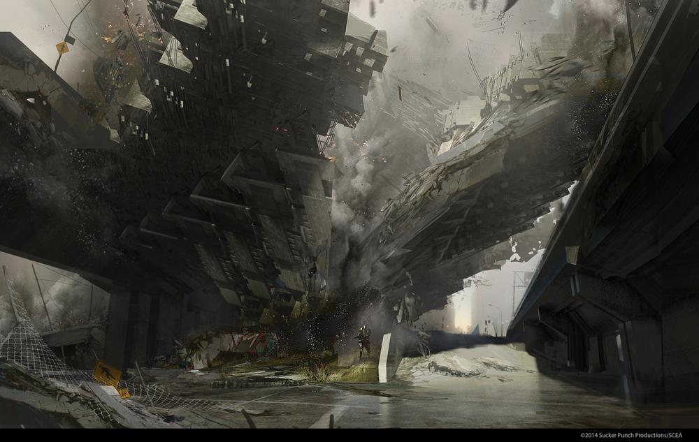 Levi_Infamous_Concrete_Explore_2K13_1.jpg