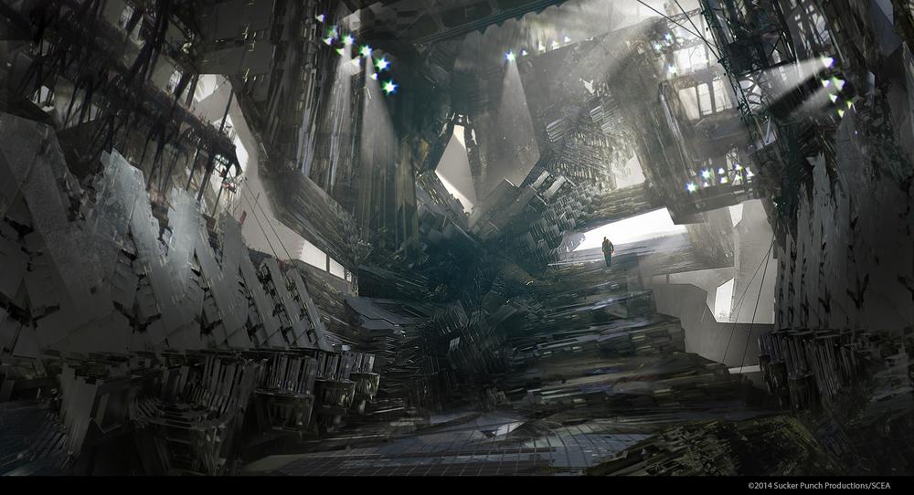 Levi_Infamous_Concrete_Interior.jpg
