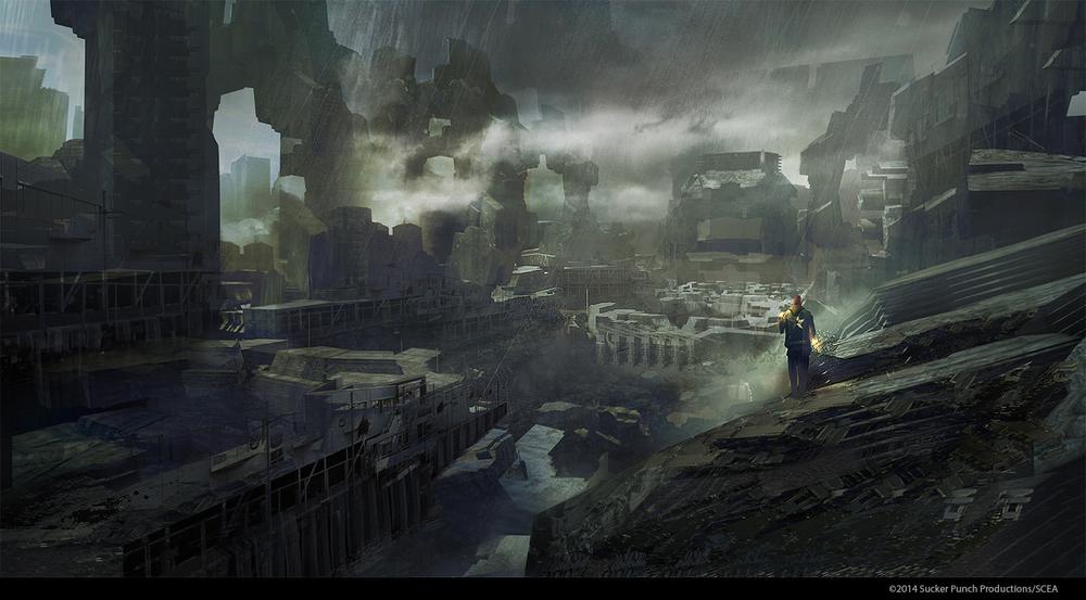 Levi_Infamous_Concrete_Island_1.jpg