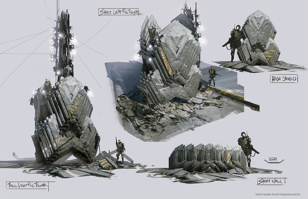 Levi_Infamous_Concrete_Light_Rig_Props.jpg
