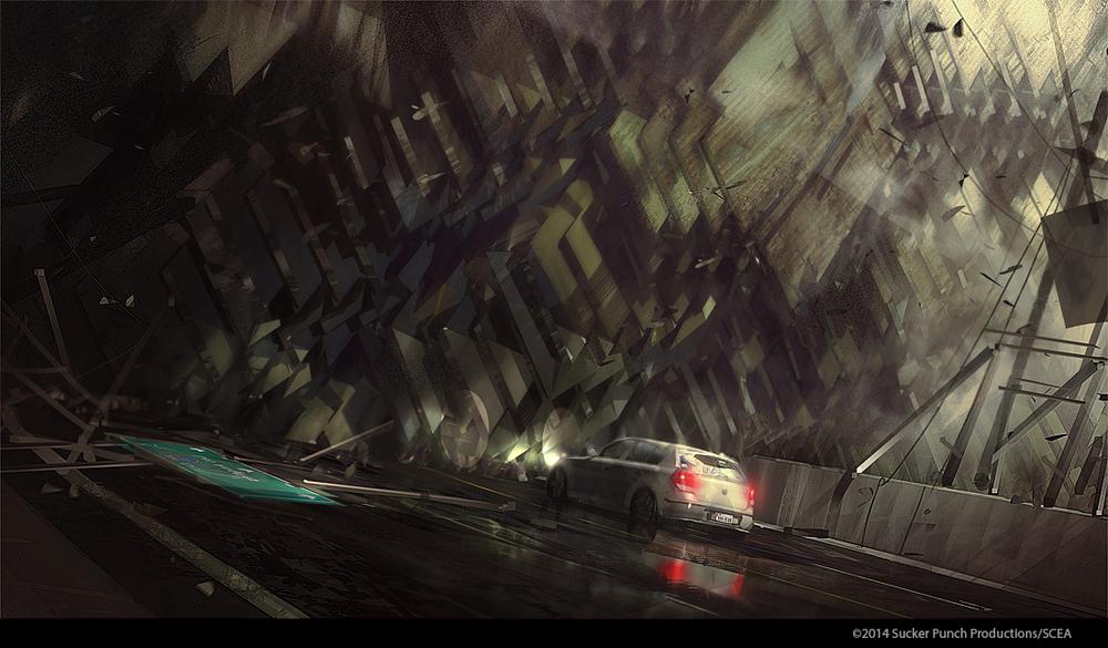 Levi_Infamous_Concrete_Wall.jpg