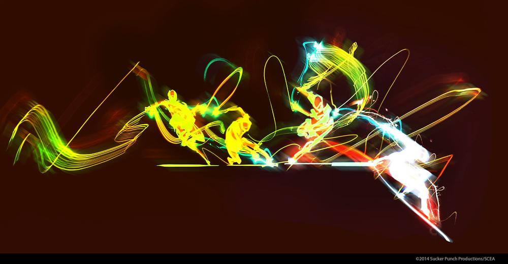 Levi_Infamous_Neon_Dash_1.jpg