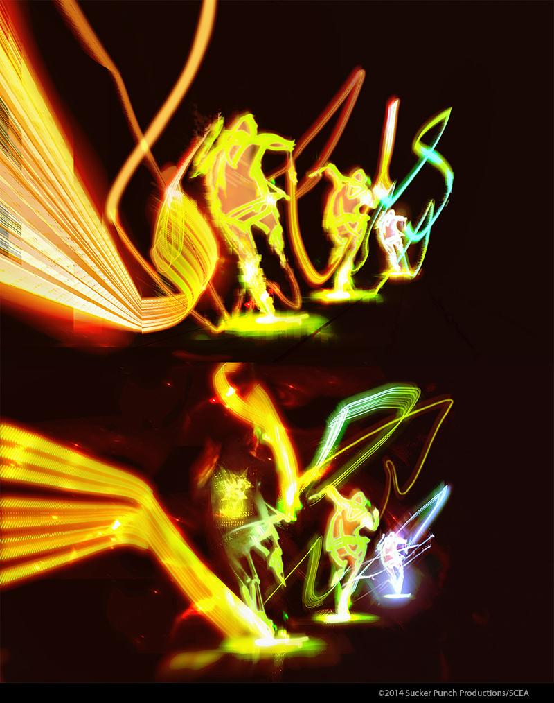 Levi_Infamous_Neon_Dash_2.jpg