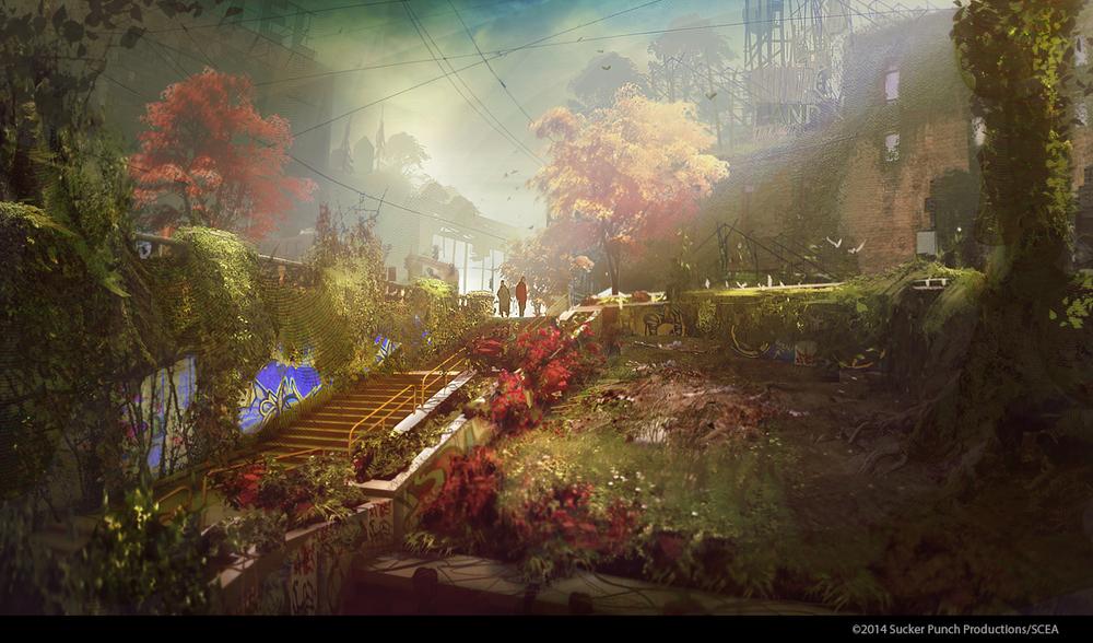 Levi_Infamous_Pioneer_Gardens.jpg