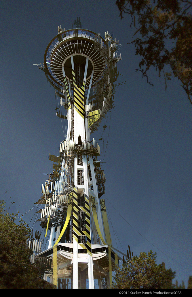 Levi_Infamous_Space_Needle_Rigging_Level_1.jpg