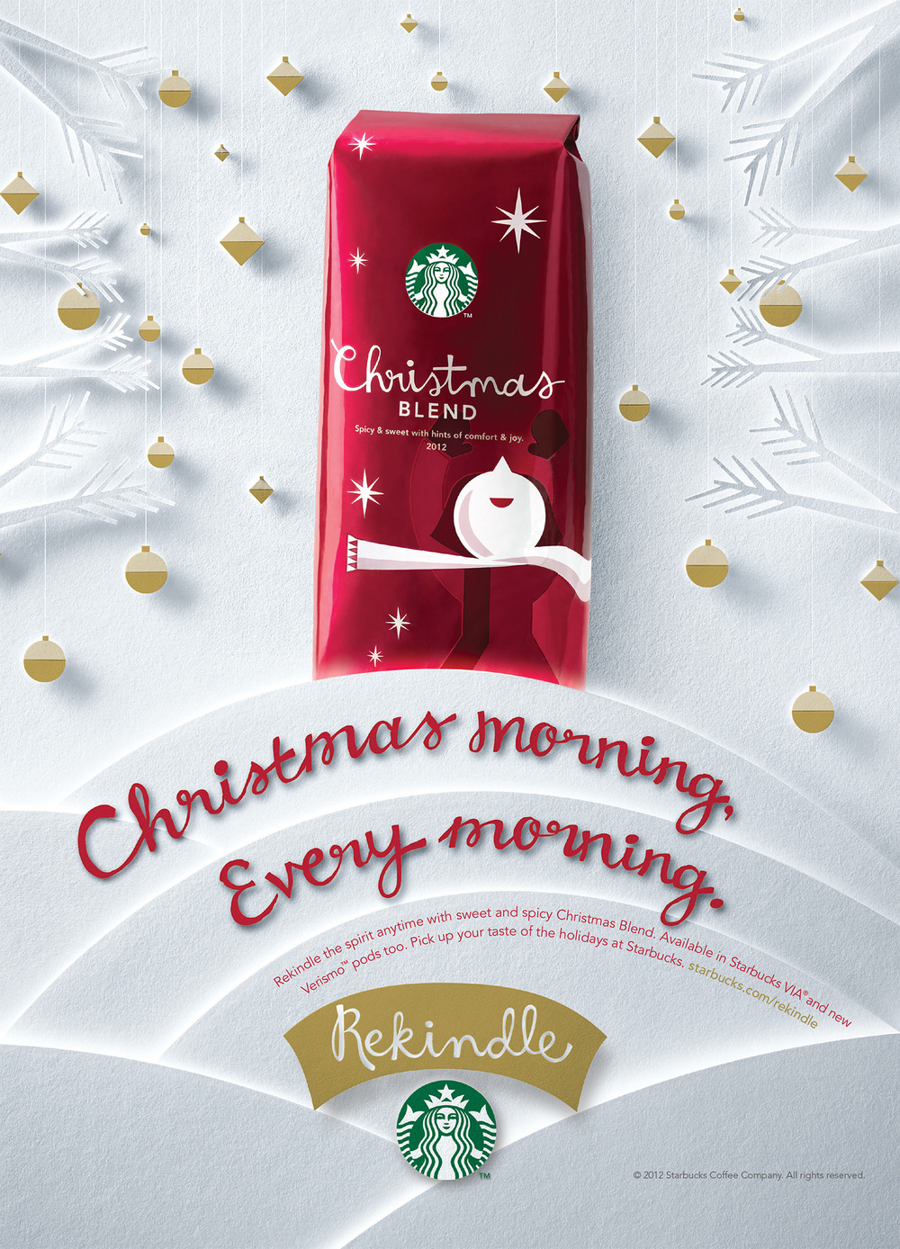 STARBUCKS-CHRISTMAS-BLEND-opt.jpg