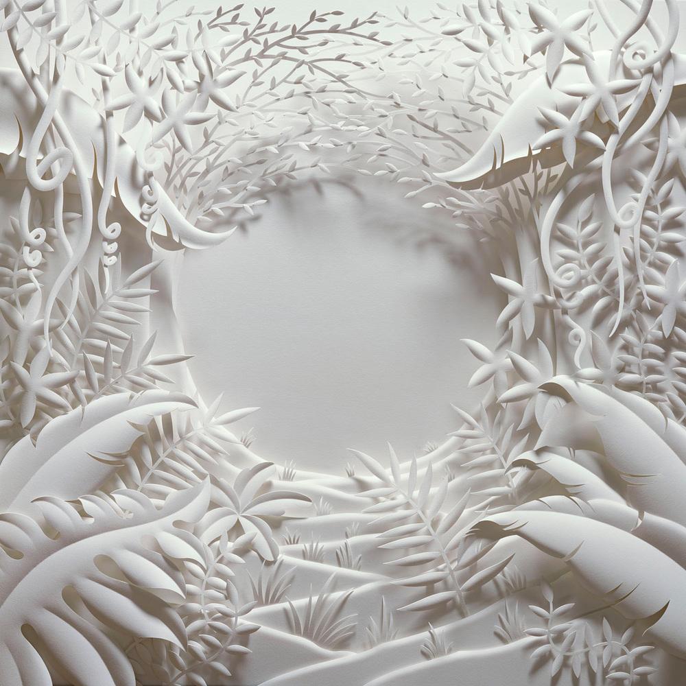 O.A.R. album art